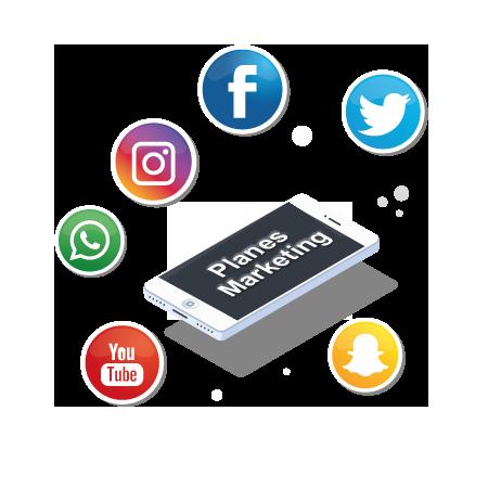 planes-redes-sociales
