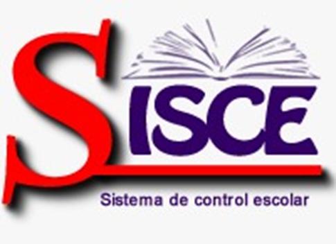 sisga-inspector